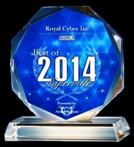 Award-2014-2-273x300 (1)