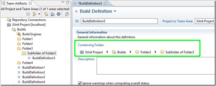 definition-editor-folder