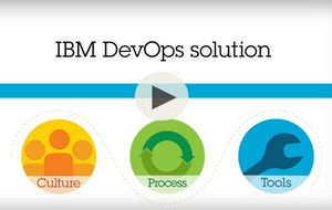 131029_DevOps_Video_Thumbnail_Arrow_300x190