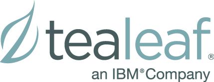 tealeaf_IBM