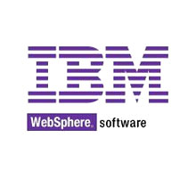 logo_ibm_opt