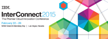 interconnect-2015-event
