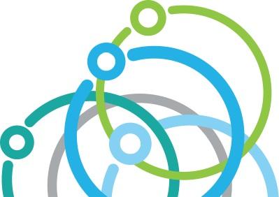 IBM Amplify 2015