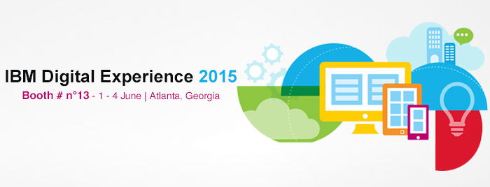 digital-exp-2015-banner