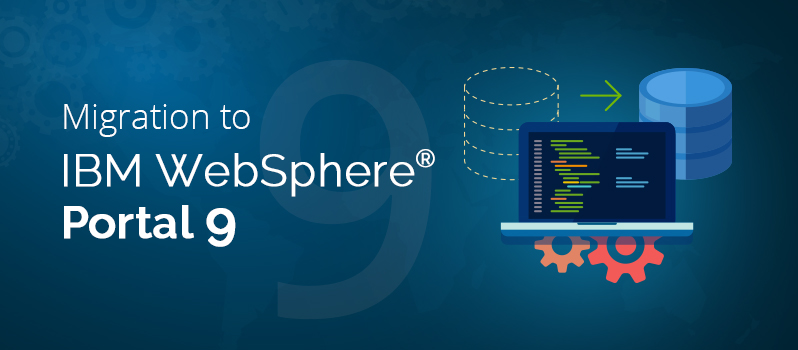 ibm websphere 電子商務解決方案含盤_ibm websphere 電子商務解決方案含盤_ibm websphere 單點登錄原理