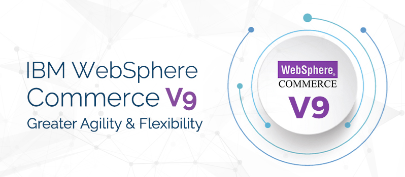 IBM-WebSphere-Commerce-v9