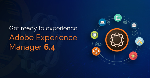 adobe experience manager blog
