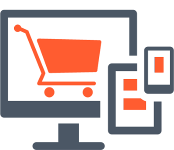 e-commerce-v1