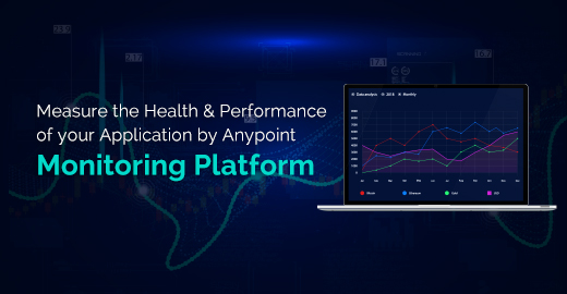 Measure the Health and Performance of your Application by Anypoint Monitoring Platform Blog