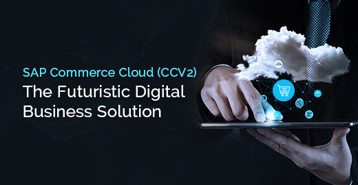 sap commerce cloud ccv2