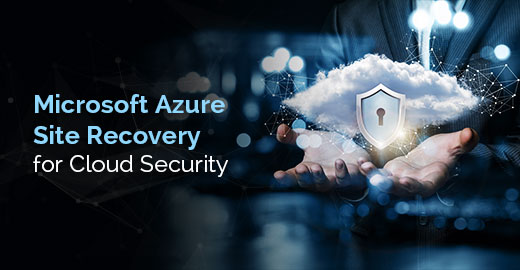Microsoft Azure Cloud Security