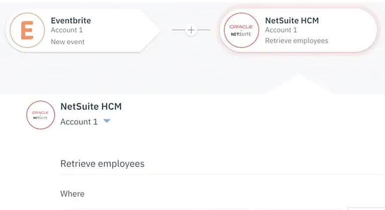 IBM App Connect img 6