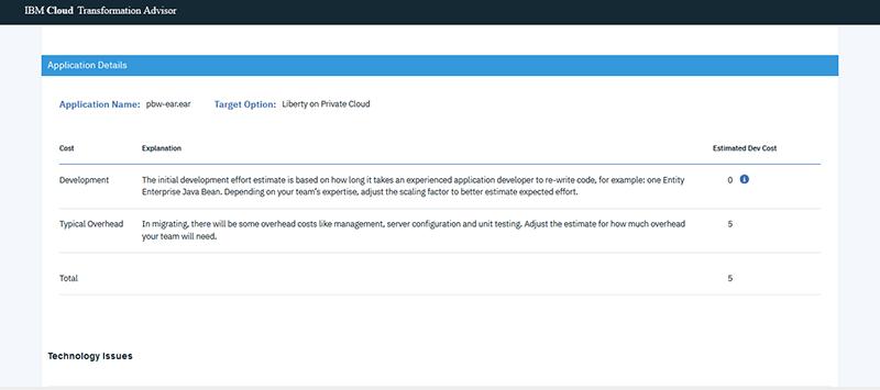 IBM Cloud Private img 4