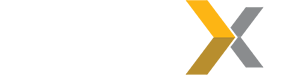 B2BNext2019 Logo