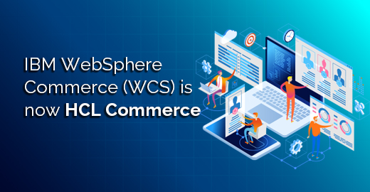 HCL Commerce Blog Banners