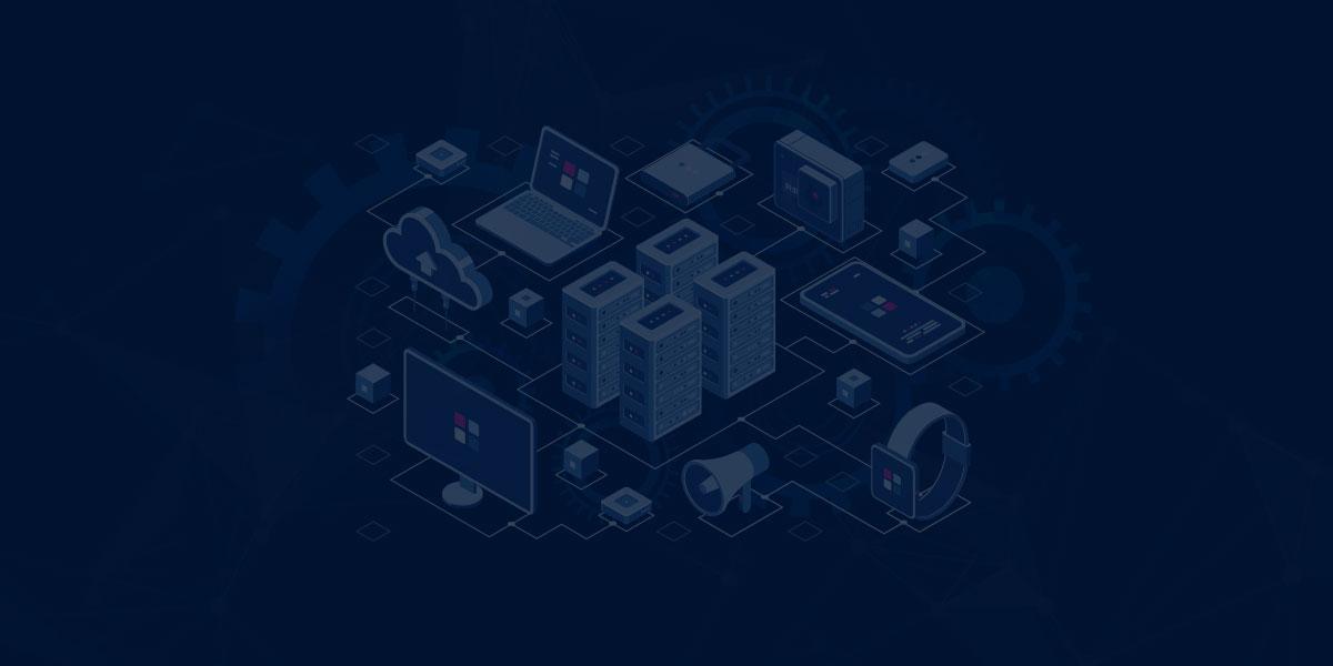 ServiceNow Integration Hub