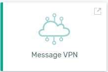 message VPN