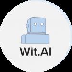 wit AI