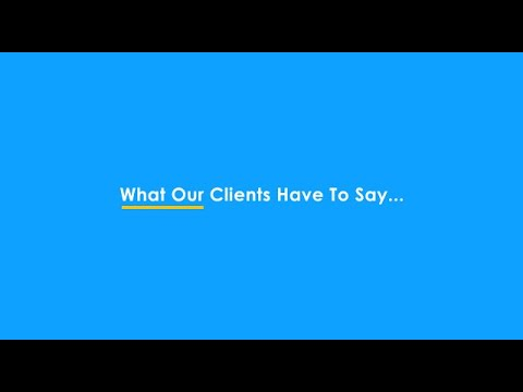 What our clients have to say about us! | Royal Cyber