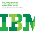 Build-more-robust-native-mobile-applications