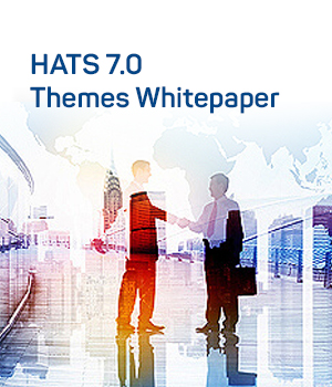 HATS 7.0 Themes