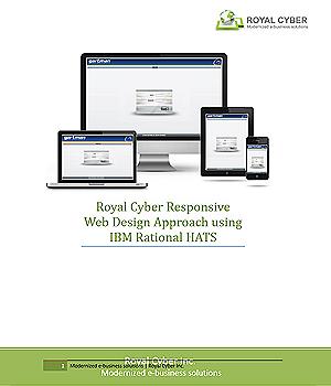 IBM Rational Hats