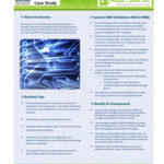 IDL Solutions