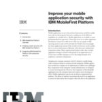 Improve-your-mobile-application-security