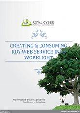 RDZ Services