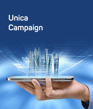 Unica Campaign