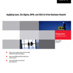applying-lean-six-sigma