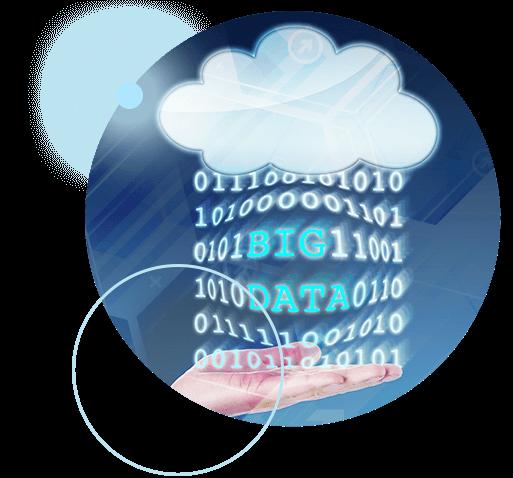 Big Data Processing