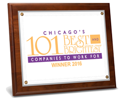 RoyalCyber- Chicago's 101 Best and Brightest Companies