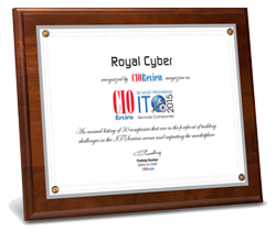 cio-review-certificate-img