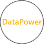 Data Power