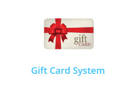 gift-card-system