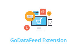 godatafeed-extension