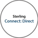 Sterling Connect:Direct