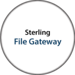 Sterling File Gateway
