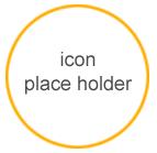 cloud-icon12