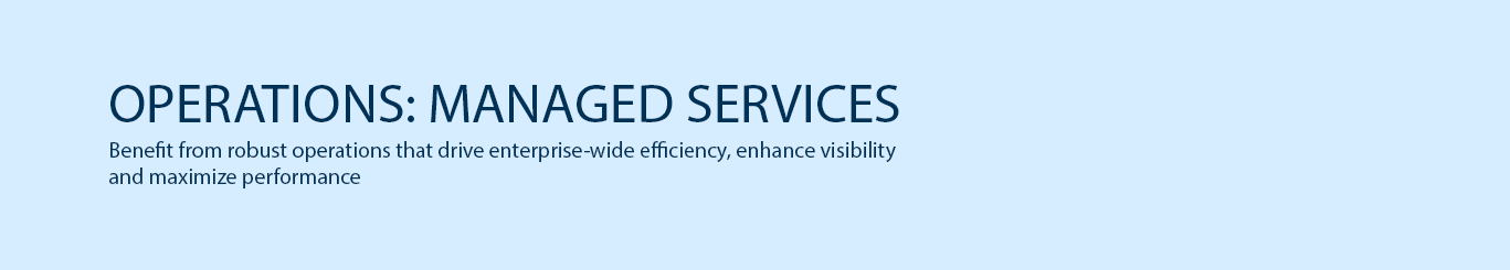 operation-managed-services