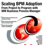 scaling-bpm-adoption-with-ibm