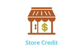 store-credit