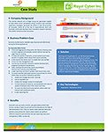 synovate-portal-case-study