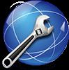 troubleshooting-icon