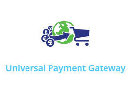 universal-payment-gateway