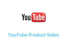 youtube-product-video