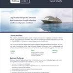 american-global-curise-case-study