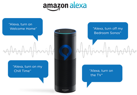 amazon alexa services royal cyber. Black Bedroom Furniture Sets. Home Design Ideas