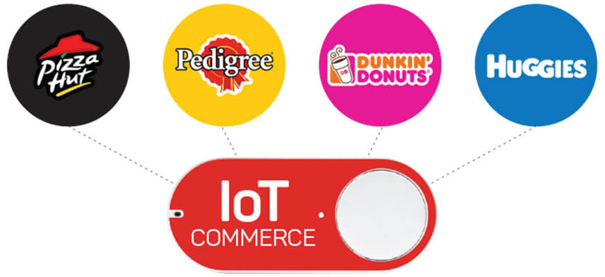 IoT Commerce